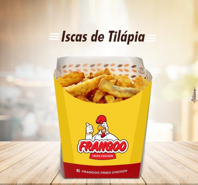 Mídia Frangoo